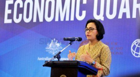 Indonesia Wants World Bank to Help Overcome Poverty