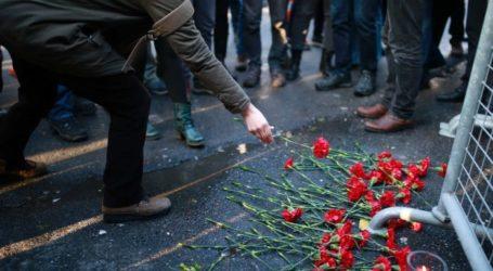 OIC, EU and NATO Condemn Istanbul Attack