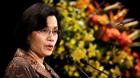 Budget Deficit Reached 2.46 Percent Last Year, Says Indonesian Finance Minister