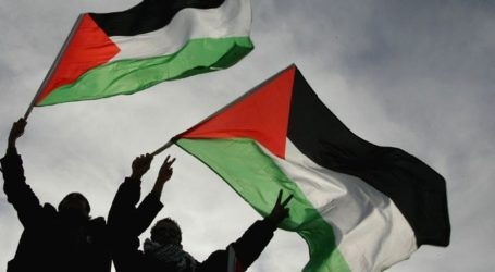 PLO's National Council's Meetings Kick Off in Beirut