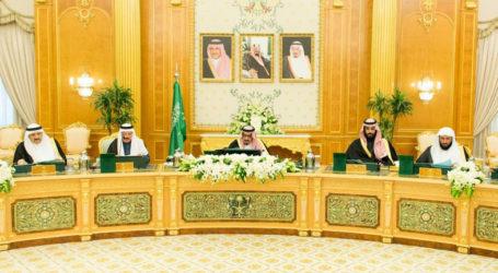 Saudi Arabia Welcomes UNSC Resolution on Aleppo