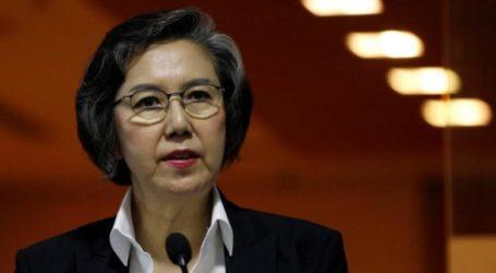 UN Human Rights Envoy Visits Myanmar as Rohingya Genocide Concerns Mount