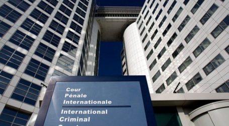 Palestine Asks ICC to Act Decisively Regarding Sheikh Jarrah
