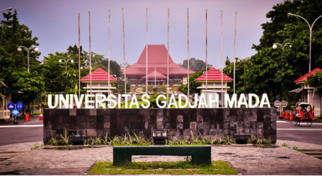 Indonesian University UGM to Employ More Foreign Lecturers