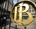 Bank Indonesia Raises Rates in Quest to Stabilise Currency