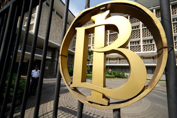 Bank Indonesia Raises Rates In Quest To Ilise Currency
