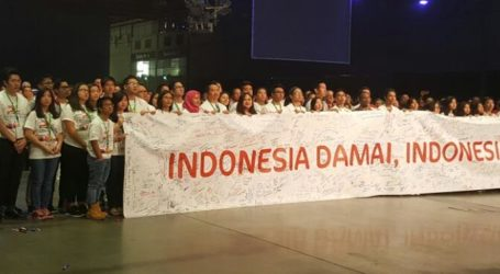 Trade, Security Ties and Engaging Indonesian Diaspora – What You Need to Know about Widodo's Australia Visit