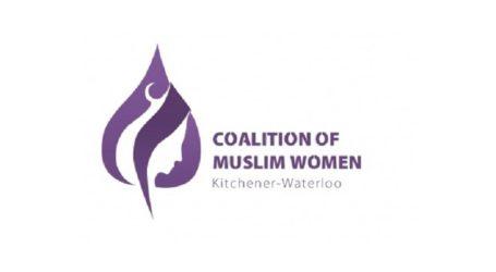 Coalition Of Muslim Women In Kitchener City, Canada Holds forum On Islamophobia