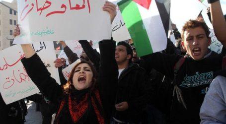 International Conference on Palestinian Diaspora Kicks off in Turkey