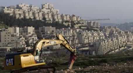 "UN Special Coordinator Warns of Israeli ""Regulation Bill"""