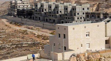Israel To Establish New Settlements For Amona Settlers