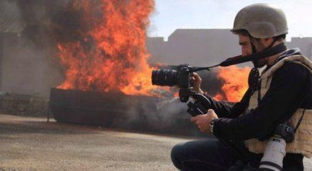 Around 211 Journalists Perished in Syria in Last Six Years – RWB