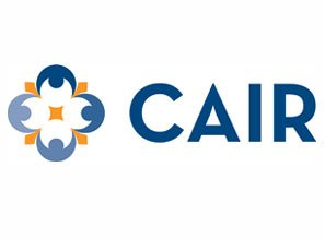 CAIR Condemns EU Court's Ruling Against Workplace Religious