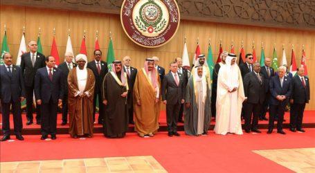 Saudi Arabia to Host Next Arab Summit — FM