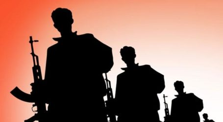 Abu Sayyaf Still Have 31 Hostages, Including Seven Indonesians