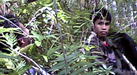 Philippine Troops Rescue Captive from Abu Sayyaf Militants