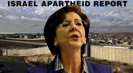 West Emboldens Israel to Colonize Palestine, Says Activist