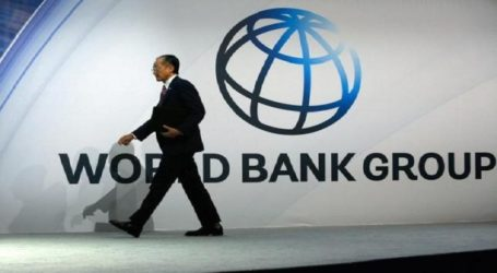 World Bank Approves Additional Financing to Support Infrastructure Investments in Indonesia