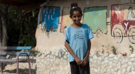 UNHCR 'Deeply Concerned' Ahead of Palestinian Village Demolition
