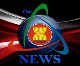 Three Countries Encourage Creation of ASEAN News Agencies Confederation