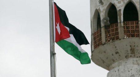 Jordan Rejects Israeli Law Banning Call For Prayer
