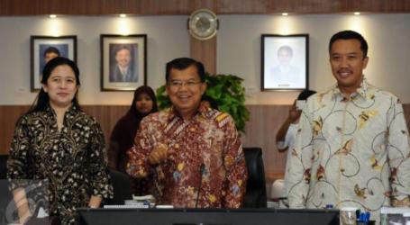 Indonesian Govt Allocates $ 2,3 Billion for Asian Games 2018