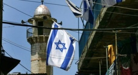 Turkey Slams Israel's Preliminary Approva of Adhan Ban Bill