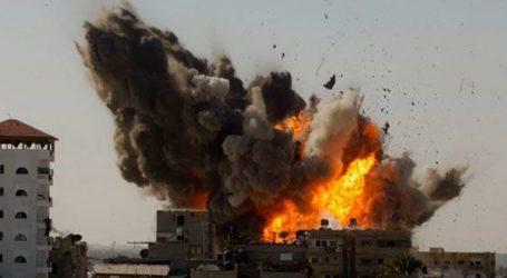 Poll: 43% of Israelis Support New War on Gaza