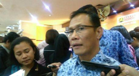 Indonesia Begins to Post Surplus in International Trade