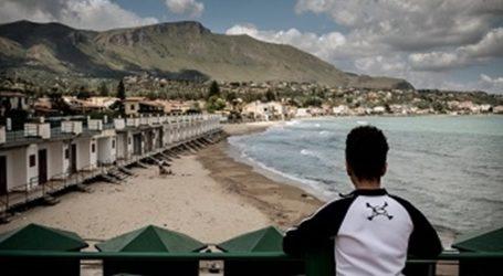 More Than 150 Refugee Children Died in Mediterranean in 2017, Says UNICEF