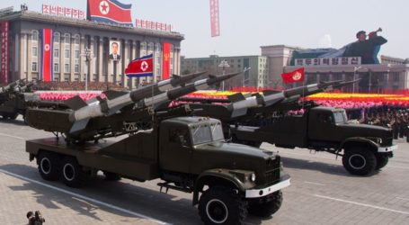 US Encouraged by Chinese Frustration with North Korea