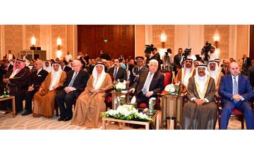 Abbas : Unprecedented Steps for Tackling Rifts