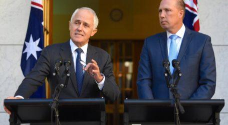 Australia to Abolish Work Visa Popular with Foreigners