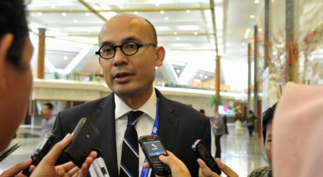Foreign Ministry Responds to International Concerns on Ahok Conviction