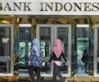 Indonesia`s External Debts Remain Manageable, Central Bank Says