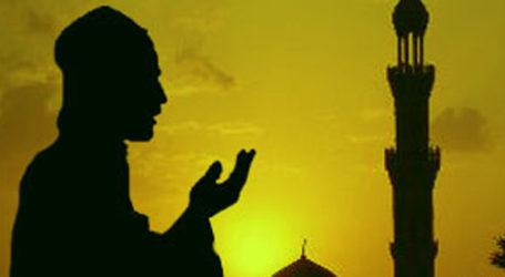 Pakistan to Allow Ramadan Prayers Despite Virus Threat