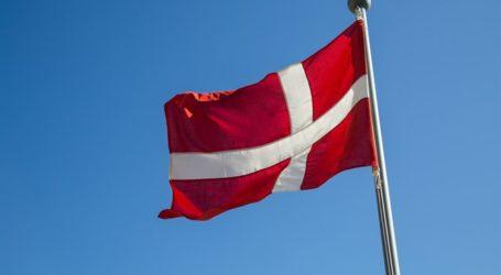 Denmark Bans Six Hate Preachers, Including Five Muslims