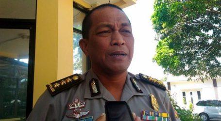 Three Suspected Terrorists Linked to Kampung Melayu Blast Detained