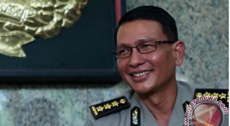 Seven Indonesians Involved in Marawi Terrorist Network Not Preachers