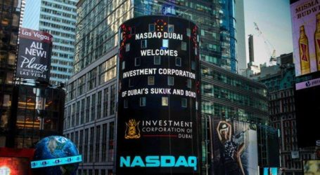 Nasdaq Dubai Welcomes Listing of USD 1.25 Billion Sukuk by Islamic Development Bank