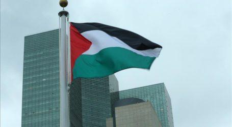 Hamas Welcomes African Union Stance on Israeli Settlements