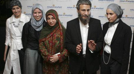 Yusuf Islam Lauds Turkey's Efforts to Help Refugees