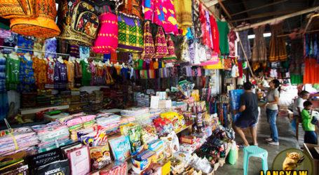 Duterte to Revive Barter Trade in Mindanao