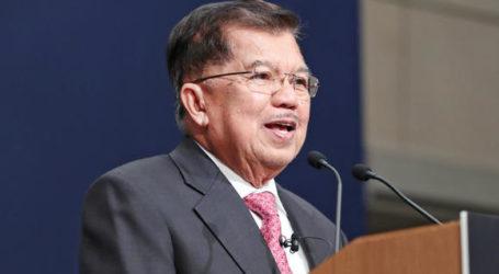 President Opens Iinternational Young Muslimah Forum