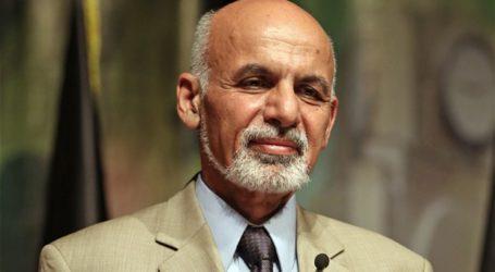 Kabul Peace Summit Begins as Truck Blast Toll Reaches 150