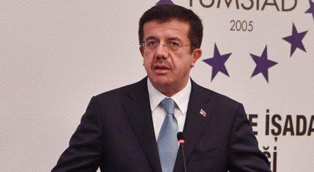 Turkey to Send 11 Tons of Aid to Qatar