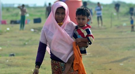 MAPIM Calls on ASEAN And UN to Immediately Stop Atrocities in Myanmar