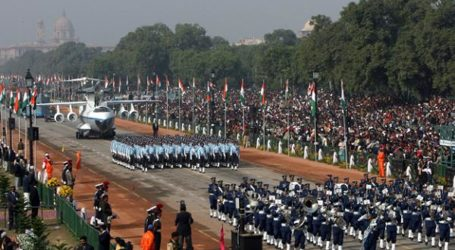 India to Invite Heads of 10 ASEAN Nations for Republic Day Celebrations