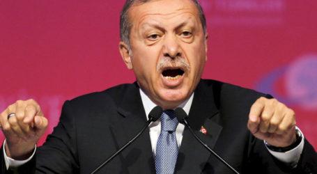 35 Countries Abstained 'Under Pressure' in UN Vote