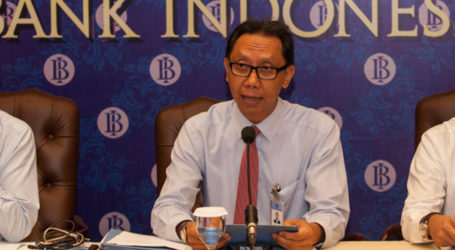 Consumer`s Confidence in Economy Down: Central Bank